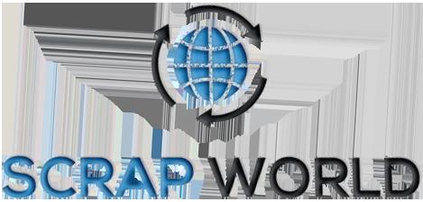 Scrap World